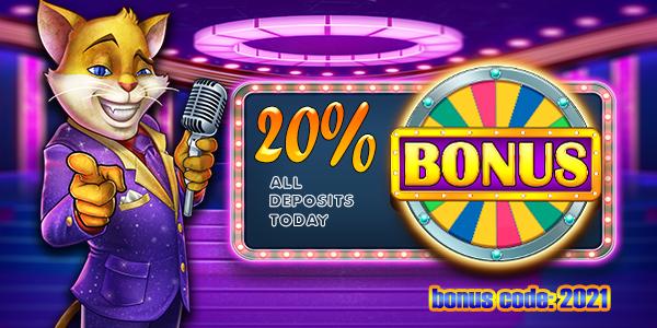 20-casino-bonus